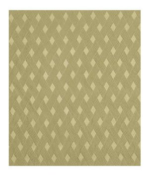 Beacon Hill Soubrette Eucalyptus Fabric