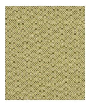 Robert Allen Dotted Boxes Honeysuckle Fabric