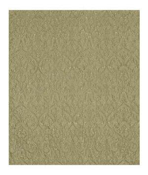 Beacon Hill Winter Palace Eucalyptus Fabric