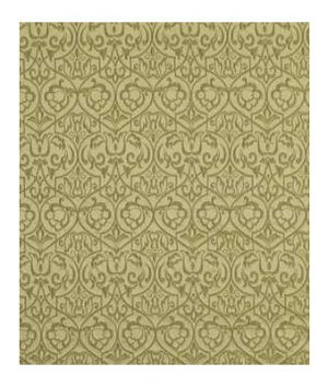 Beacon Hill Winter Palace Mint Julep Fabric