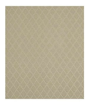 Beacon Hill Romandie Lilac Fabric