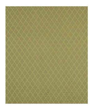 Beacon Hill Romandie Mint Julep Fabric