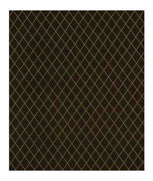 Beacon Hill Romandie Mink Fabric