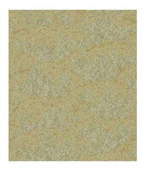 Beacon Hill Champignon Eucalyptus Fabric