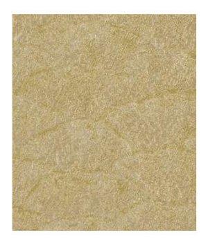 Beacon Hill Champignon Yellow Lotus Fabric
