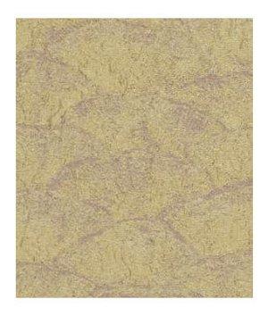 Beacon Hill Champignon Orchid Fabric
