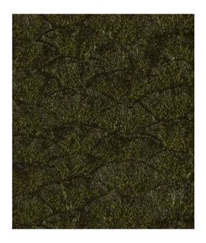 Beacon Hill Champignon Mink Fabric