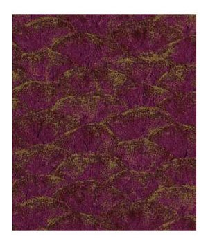 Beacon Hill Champignon Ruby Fabric