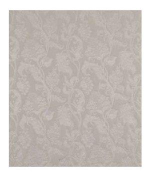 Beacon Hill Delapierre Ice Wine Fabric