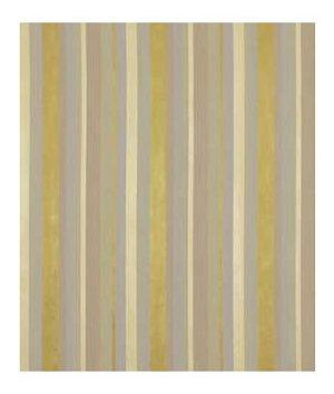 Beacon Hill Jou Jou Stripe Lilac Fabric