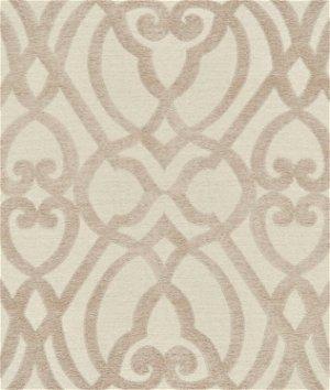 3 Park Sabah Gardenia Fabric