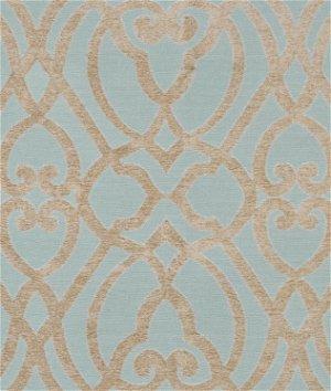 3 Park Sabah Moonstone Fabric