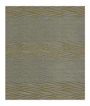 Robert Allen Wrinkles Bayou Fabric