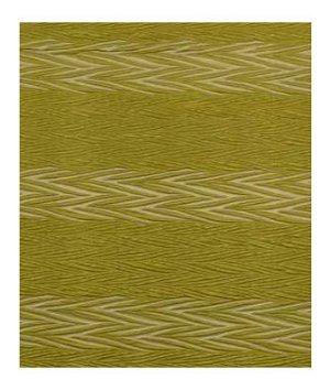Robert Allen Wrinkles Leaf Fabric