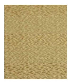 Robert Allen Wrinkles Flax Fabric