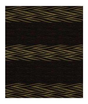 Robert Allen Wrinkles Caviar Fabric