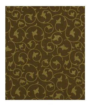 Robert Allen Maryellen Terrain Fabric