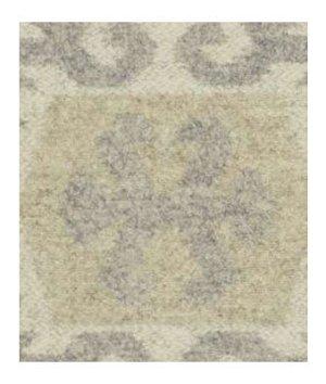 Beacon Hill Star Wheel Smoke Fabric