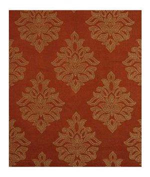 Beacon Hill Sea Rose Clay Fabric