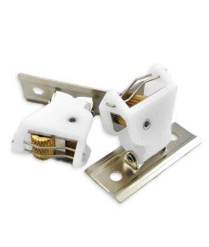 3 Cord Shade Lock