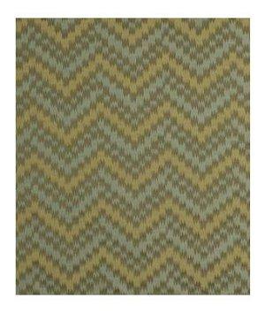 Beacon Hill Bienville Smoke Fabric