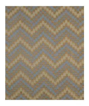 Beacon Hill Bienville Teak Fabric
