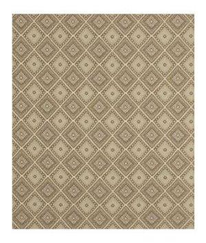 Beacon Hill Malvinas Teak Fabric