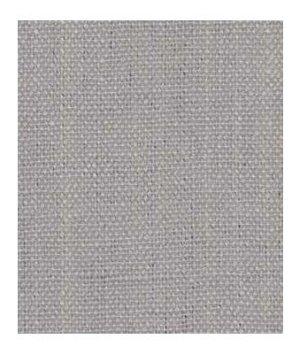 Beacon Hill Huron Linen Lilac Fabric