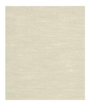 Beacon Hill Garlyn Solid Snow Fabric