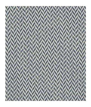 Beacon Hill Little Loon Indigo Fabric