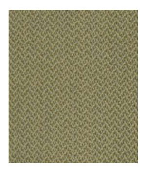 Beacon Hill Little Loon Lake Fabric