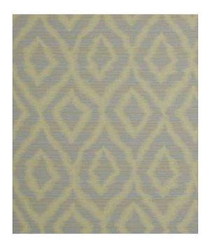 Beacon Hill Peninsula Lilac Fabric