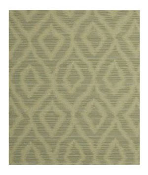 Beacon Hill Peninsula Lake Fabric