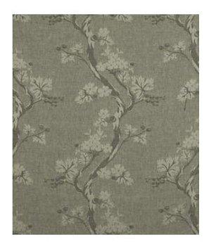 Beacon Hill Epoufette Driftwood Fabric