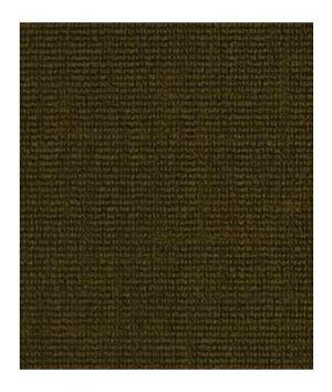 Beacon Hill Luxury Epingle Kindling Fabric