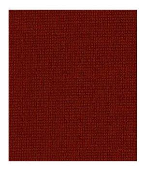 Beacon Hill Luxury Epingle Persimmon Fabric