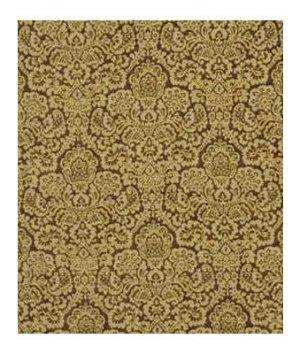 Beacon Hill Argentos Teak Fabric