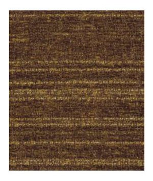 Beacon Hill Pampero Wind Teak Fabric
