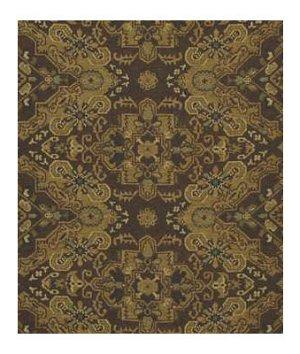 Beacon Hill Kilimas Teak Fabric