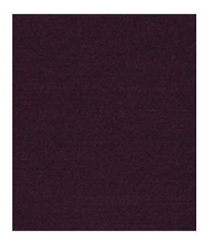 Robert Allen Gentle Dream Fig Fabric