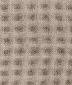 Guilford of Maine FR701 Desert Sand Panel Fabric