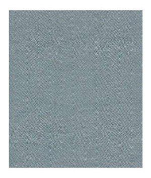 Robert Allen Zigzag Weave Chambray Fabric