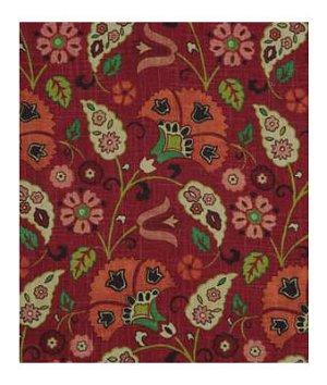 Robert Allen Kelly Petal Fabric