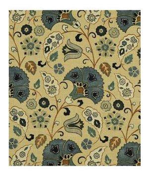 Robert Allen Kelly Dew Fabric