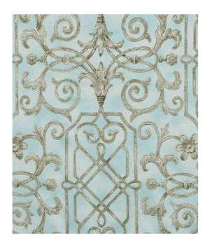 Robert Allen Royal Curves Horizon Fabric