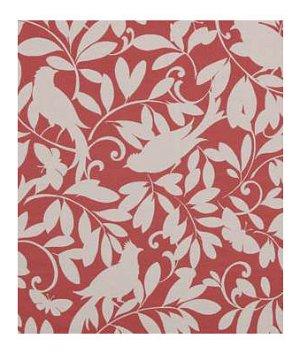 Robert Allen Leaf Point Peony Fabric
