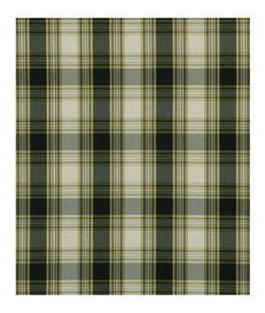 Robert Allen Patch Beeswax Fabric