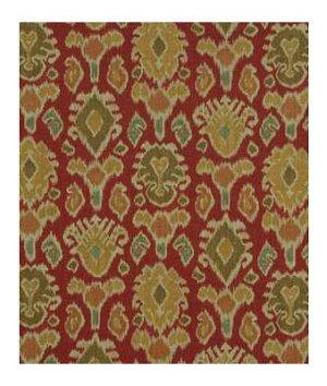 Robert Allen Autumn Glow Cayenne Fabric