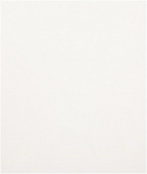 Pindler & Pindler Canvas White