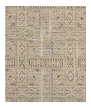 Robert Allen Pajero Chambray Fabric